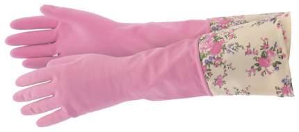 Перчатки Elfe XL 67892