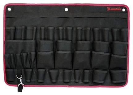 Сумка-органайзер для инструмента Matrix 90245
