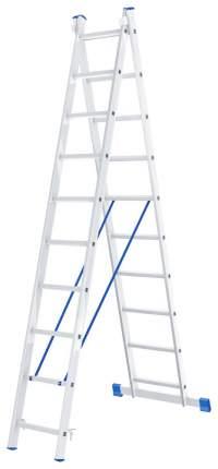 Лестница СИБРТЕХ 97910