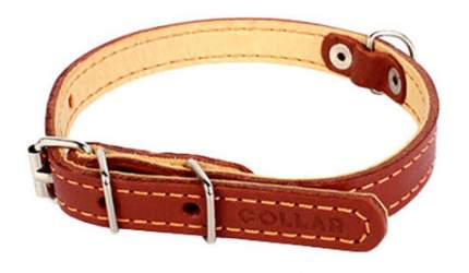 Ошейник Collar Для собак 35см 00126