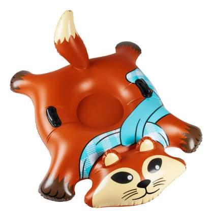 Тюбинг детский BigMouth Flying Fox 100 см