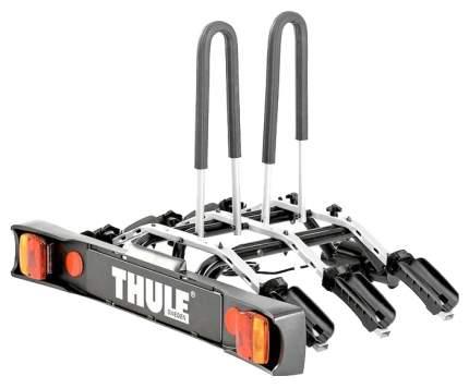 Крепление для велосипедов Thule RideOn на фаркоп (TH 9503)