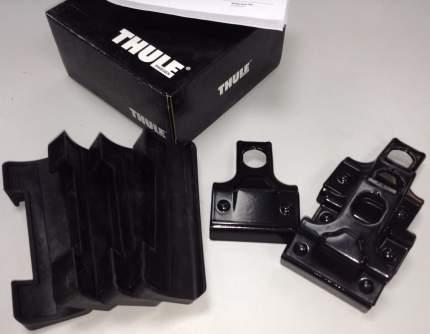 Установочный комплект для автобагажника Thule 1323