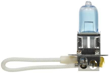 Лампа галогенная Bosch 55W H3 1987302038