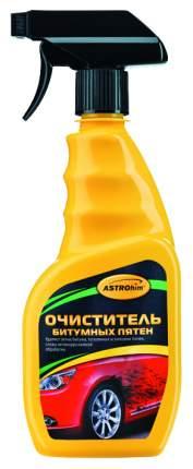 Очиститель кузова автомобиля ASTROhim 500мл AC319