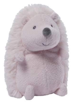 Мягкая игрушка Gund Pokey Hedgehog Pink 16,5 см