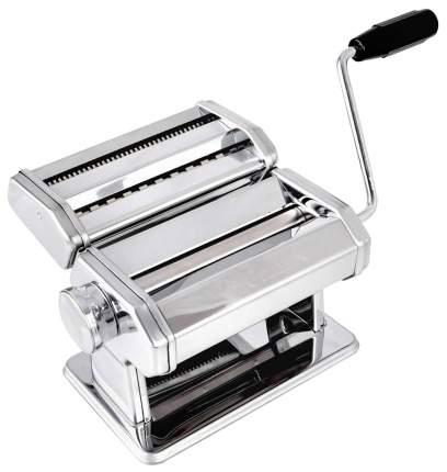 Silampos Машинка для резки лапши