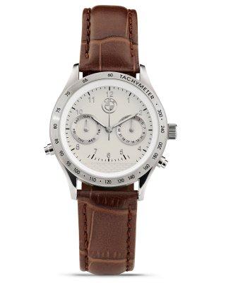 Наручные часы BMW 80262406686