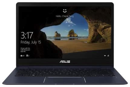 Ультрабук ASUS ZenBook UX331UN-EG009T (90NB0GY1-M01950)