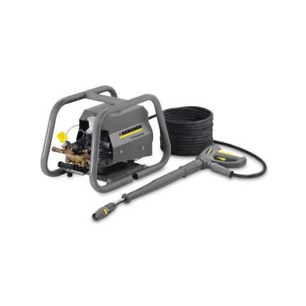 Электрическая мойка высокого давления Karcher HD 600 *EU 1.353-900.0