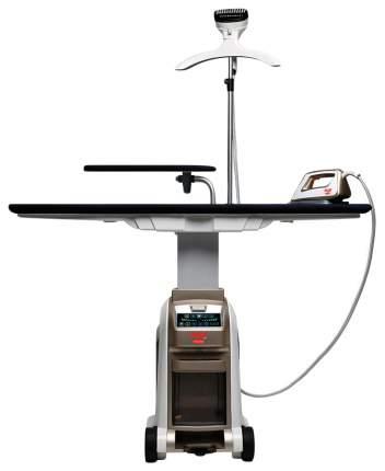 Гладильный автомат MIE 380759 Maxima