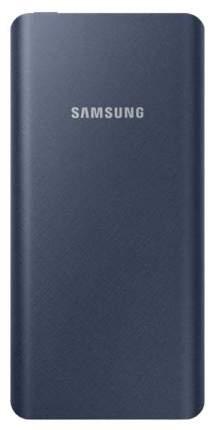 Внешний аккумулятор Samsung EB-P3000 10000 мА/ч (EB-P3000CNRGRU) Blue