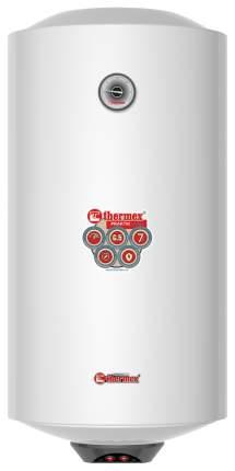 Водонагреватель накопительный THERMEX Thermo 100 V white
