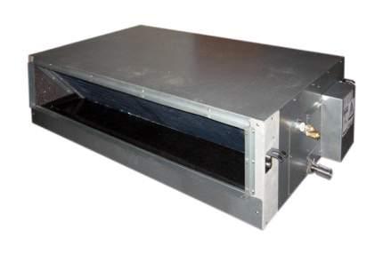 Канальная сплит-система IGC IDM IDM-18HM/U