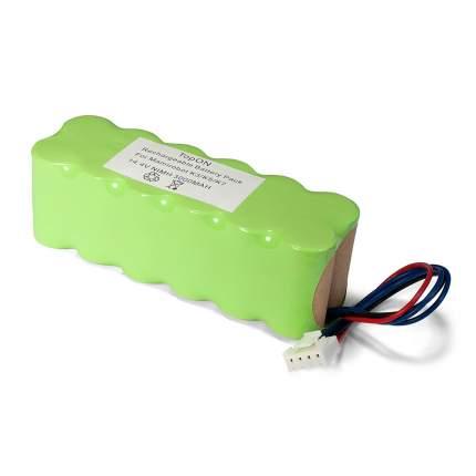 Аккумулятор для робота-пылесоса MamiRobot K3, K5, K7 Sevain, KF3 (TOP-MRBT)