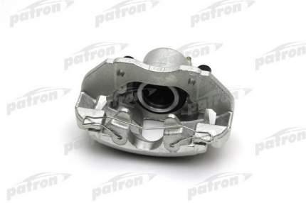 Тормозной суппорт PATRON PBRC129
