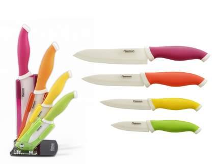 Набор ножей FISSMAN 2665 5 шт