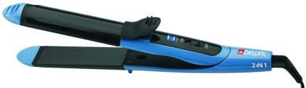 Мультистайлер Dewal 2 in 1 03-309 Blue