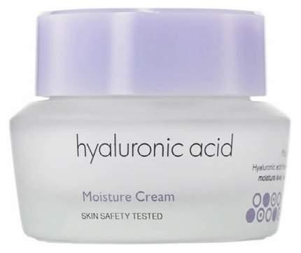 Крем для лица It's Skin Hyaluronic Acid Moisture 50 мл
