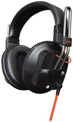 Наушники Fostex T40RPMK3 Black