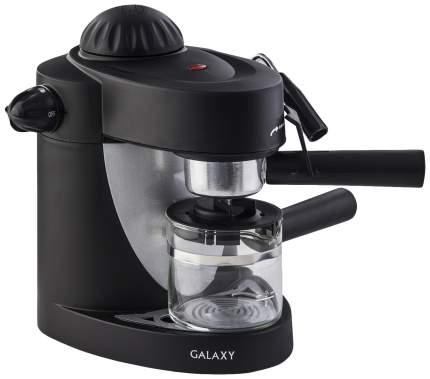 Кофеварка рожкового типа Galaxy GL0752 гл0752