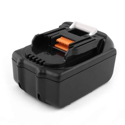 Аккумулятор для Makita 18V 4.0Ah (Li-Ion) PN: 194205-3, BL1830.