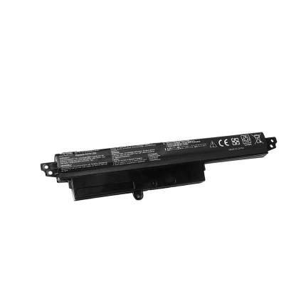 Аккумулятор для ноутбука Asus X200CA, X200LA, X200MA, VivoBook F200CA Series