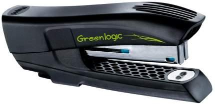 Степлер Maped Greenlogic Pocket 20773