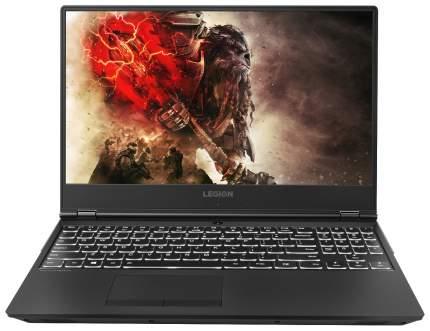 Ноутбук игровой Lenovo Legion Y530-15ICH 81FV00FJRU