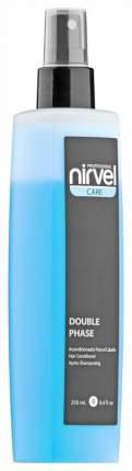 Кондиционер для волос Nirvel Care Double Phase 250 мл