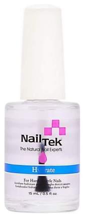 Сыворотка NailTek Hydrate 3, 15 мл