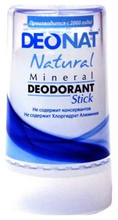 Дезодорант DeoNat Кристалл Relax 40 г