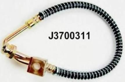 Шланг тормозной Nipparts J3700311