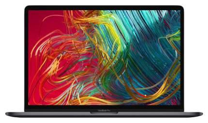 Ноутбук Apple MacBook Pro 15 MR932RU/A