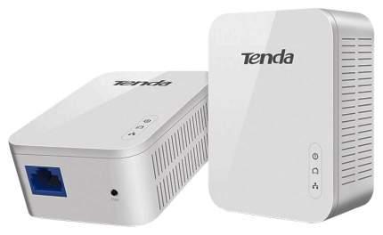 Powerline-адаптер Tenda PH3 AV1000