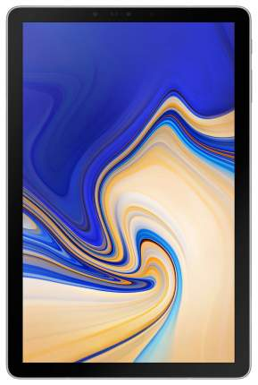 Планшет Samsung Galaxy Tab S4 Silver