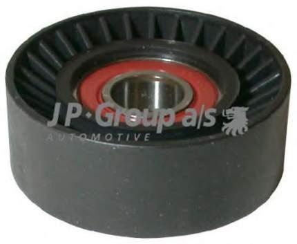 Натяжитель ремня приводного JP Group 1118300100