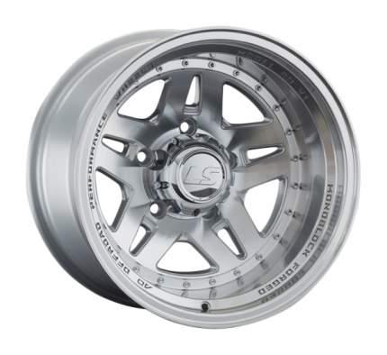 Колесные диски LS R16 10J PCD5x139.7 ET44 D108.1 WHS261299