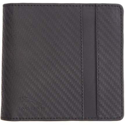 Мужской кожаный кошелек Jaguar Leather Wallet, артикул JSLGTRXW
