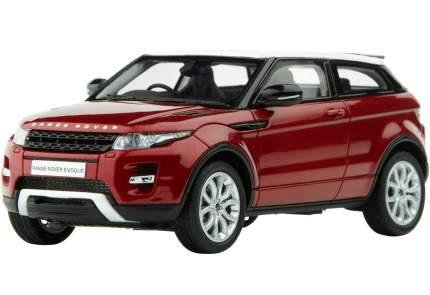 Коллекционная модель Land Rover LRDCAREFR