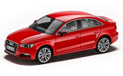 Коллекционная модель Audi 5011303133