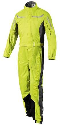 Оригинальные куртки и жилеты BMW 76258553500