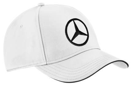 Бейсболка Mercedes-Benz B67997226