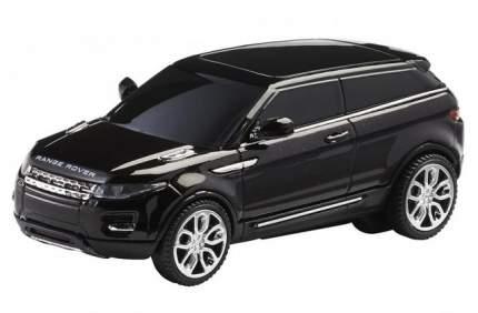 Флешка Range Rover LRCAAEVOUBV Black