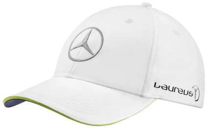 Бейсболка Mercedes-Benz B66953149
