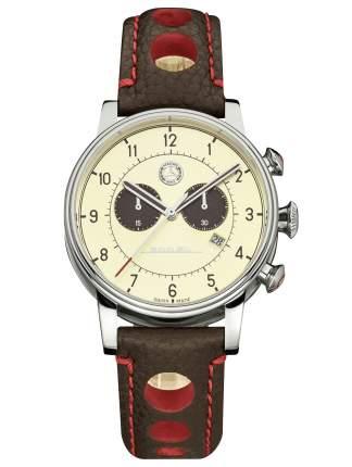 Наручные часы Mercedes-Benz B66041615