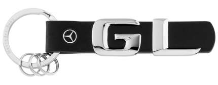 Брелок Mercedes-Benz B66957948
