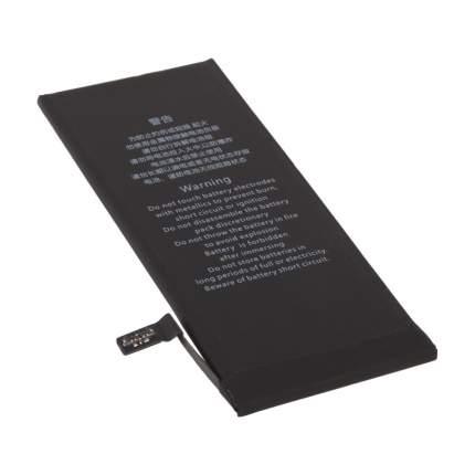 Аккумулятор для сотового телефона Baseus ACCB-AIP6S для iPhone 6s 1715 мАч