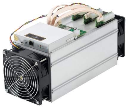 Сервер Bitmain Antminer S9i 14T