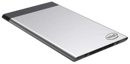 Системный блок мини Intel Compute Card CD1P64GK